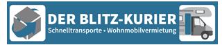 derblitzkurier.de