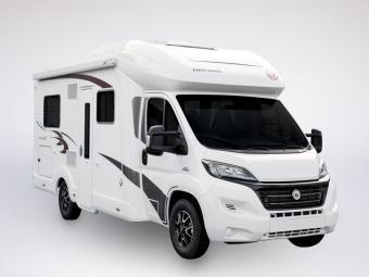 Eura-Mobil-PRS-670-SB