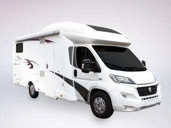 Eura-Mobil-PRS-720-EB-aussen
