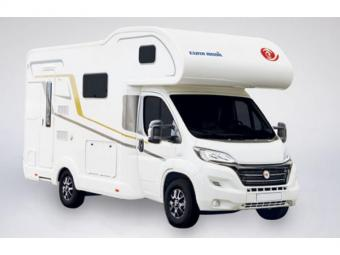 Eura-Mobil-A-One-630-LS